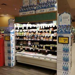 Safeway - 28 Reviews - Grocery - 21301 Hwy 410, Bonney Lake, WA