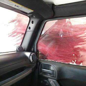 mister car wash car wash 4850 merle hay rd des moines ia phone number yelp. Black Bedroom Furniture Sets. Home Design Ideas