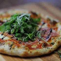 gig harbor italian dining. photo of fondi pizzeria - gig harbor, wa, united states harbor italian dining g