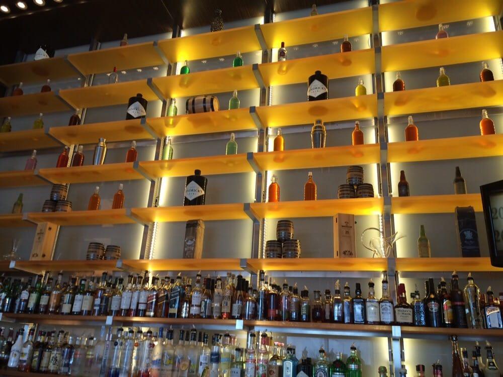 Restaurants Near Loews Hotel Atlanta