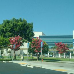 Lovely Photo Of Concorde Career College   Garden Grove   Garden Grove, CA, United  States Images