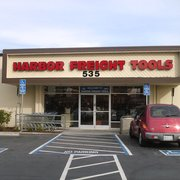 Build more with Harbor Freight Tools coupons and sales for December, at portakalradyo.ga Today's top discount: $ Off!