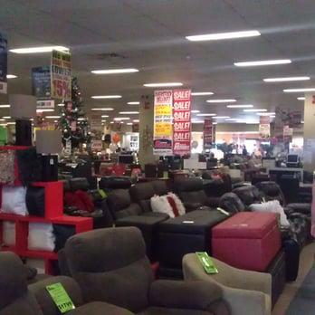 Photo Of Super A Mart Discount Furniture Superstore   Sunnybank Queensland,  Australia