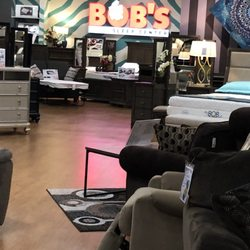 Photo Of Bobu0027s Discount Furniture   Philadelphia, PA, United States. Cool  Layout