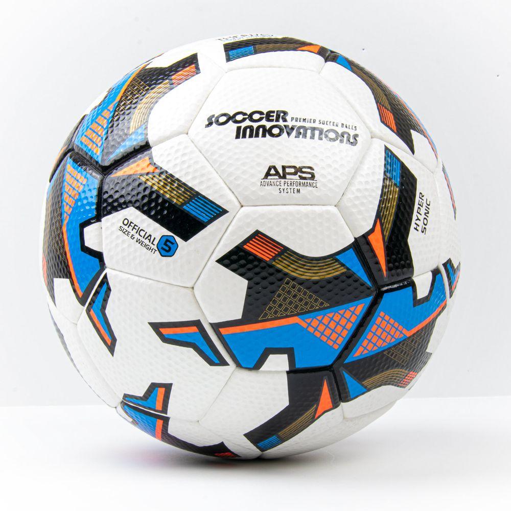 Soccer Innovations: 3322 Garden Brook Dr, Dallas, TX