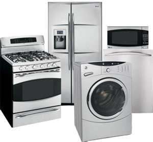 Pellerin Appliance Service & Repair: Ingleside, TX