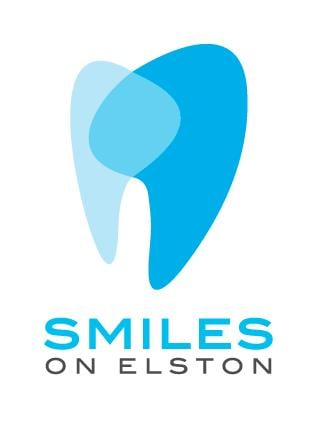 Smiles on Elston