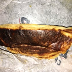 Taco Bell - (New) 18 Photos & 43 Reviews - Fast Food - 74-5620