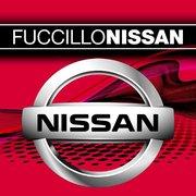 Fuccillo Nissan Latham >> Fuccillo Nissan Of Latham - 30 Reviews - Car Dealers - 976 ...