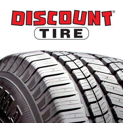 Discount Tire 192 Los Altos Pkwy Sparks Nv Tire Dealers Mapquest