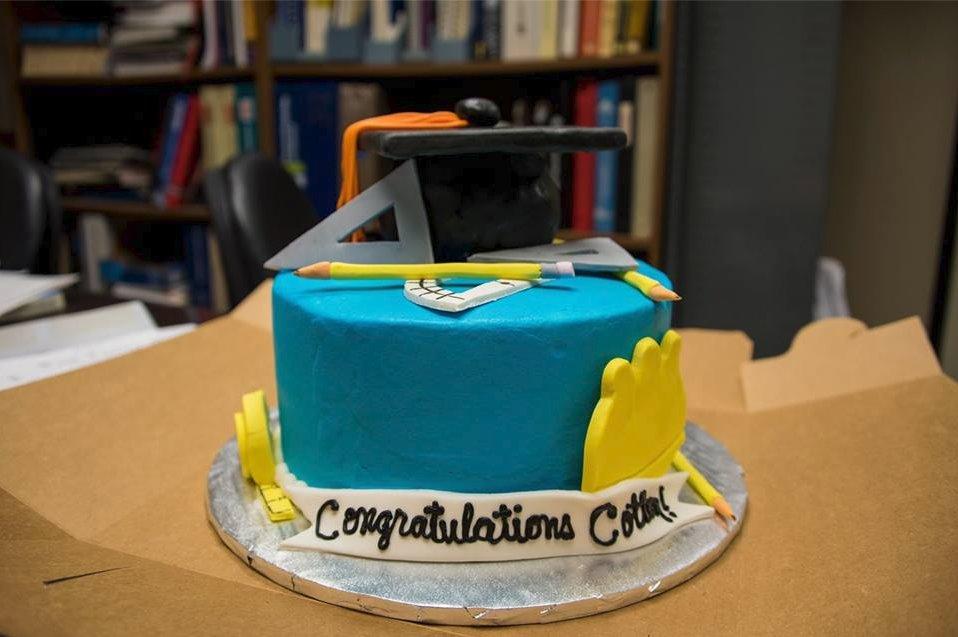 Arlington Tx Cake Bakery