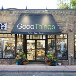 Goodthings 29 photos accessories 2184 4th st white bear lake photo of goodthings white bear lake mn united states mightylinksfo