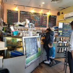 Photo Of Sol Bean Cafe Middleton Ma United States Small But Cozy