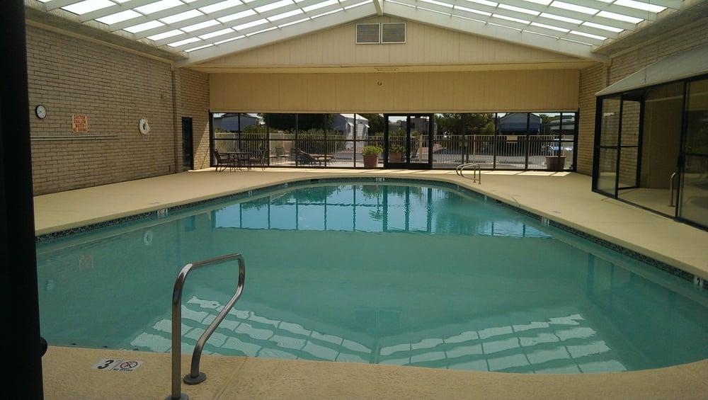 Click It Rv >> Desert Shadows RV Resort - 21 Reviews - Resorts - 19203 N 29th Ave, Phoenix, AZ - Phone Number ...