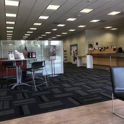 HSBC - 56 Reviews - Banks & Credit Unions - 15315 Culver Dr, Irvine