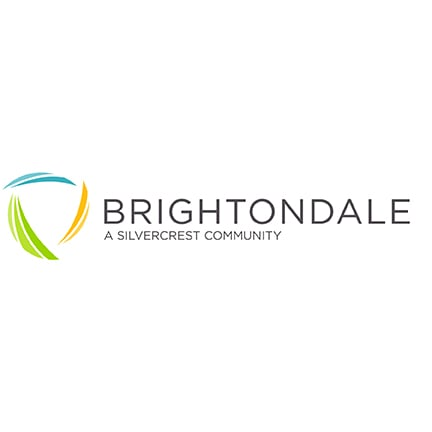 new brighton senior singles New brighton care center provides long-term/transitional care for those needing a place to recover from surgeries and other debilitating circumstances.
