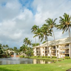 620c73a51f86a Kauai Beach Villas - 27 Photos   16 Reviews - Vacation Rentals ...