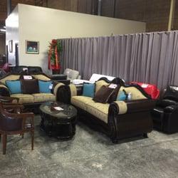 Furniture Closeout Center - Furniture Stores - 19950 E Walnut Dr N ...