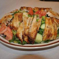 Kabob Garden Mediterranean Cuisine Order Food Online 128 Photos 59 Reviews Lebanese