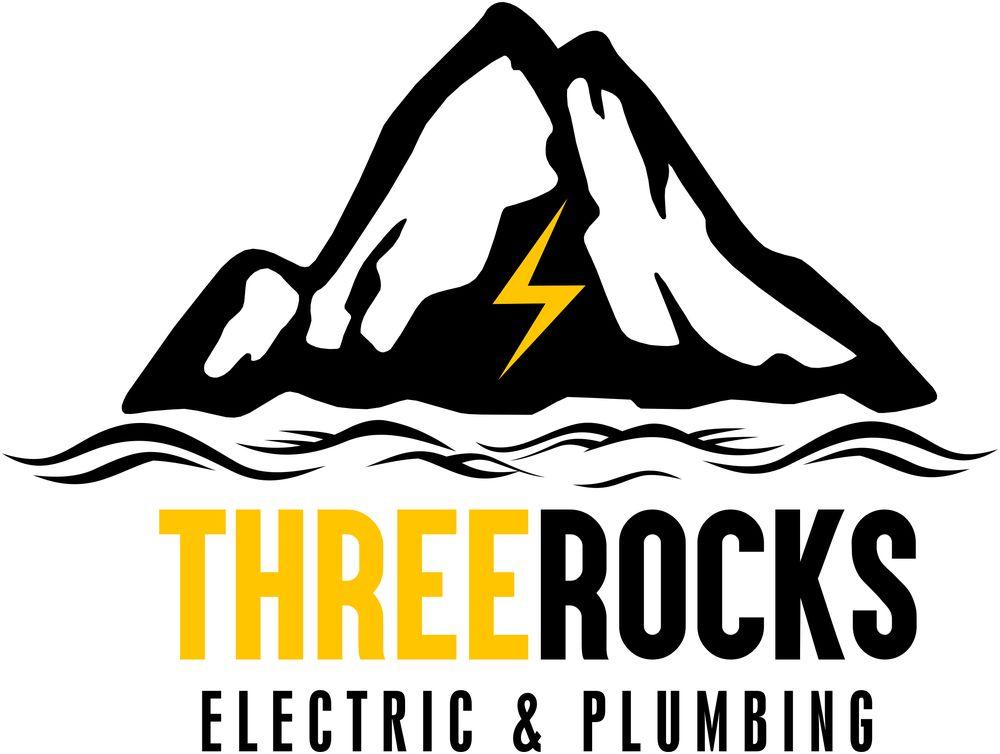 Three Rocks Electric: Neotsu, OR