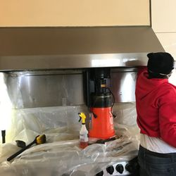 Fairfield County Kitchen Cleaning Service - 11 Photos - Home ...