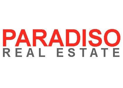 Paradiso Real Estate: 160 E Grand Ave, Chicago, IL