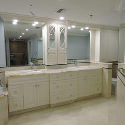 Willowood Kitchen And Bath - CLOSED - Kitchen & Bath - 850 ...