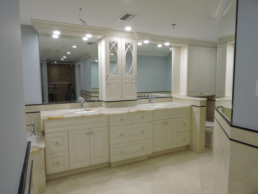 Willowood Kitchen And Bath Cucine E Bagni 850 Neapolitan Way Naples Fl Stati Uniti