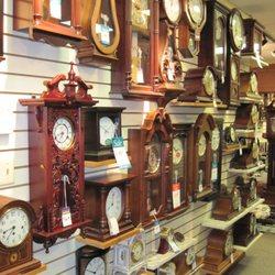 The Top 10 Best Clock Repair In Souderton Pa Last Updated January