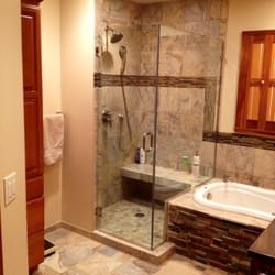 Photo Of Bradley Interiors   Duluth, MN, United States