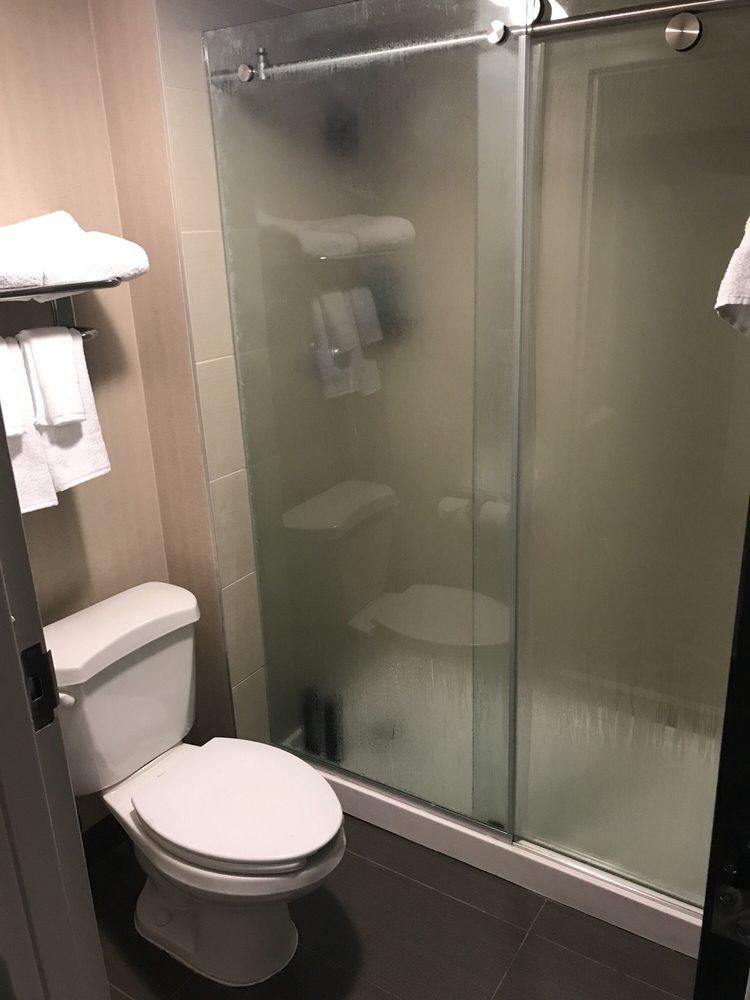SpringHill Suites Oklahoma City Quail Springs: 3201 W Memorial Rd, Oklahoma City, OK