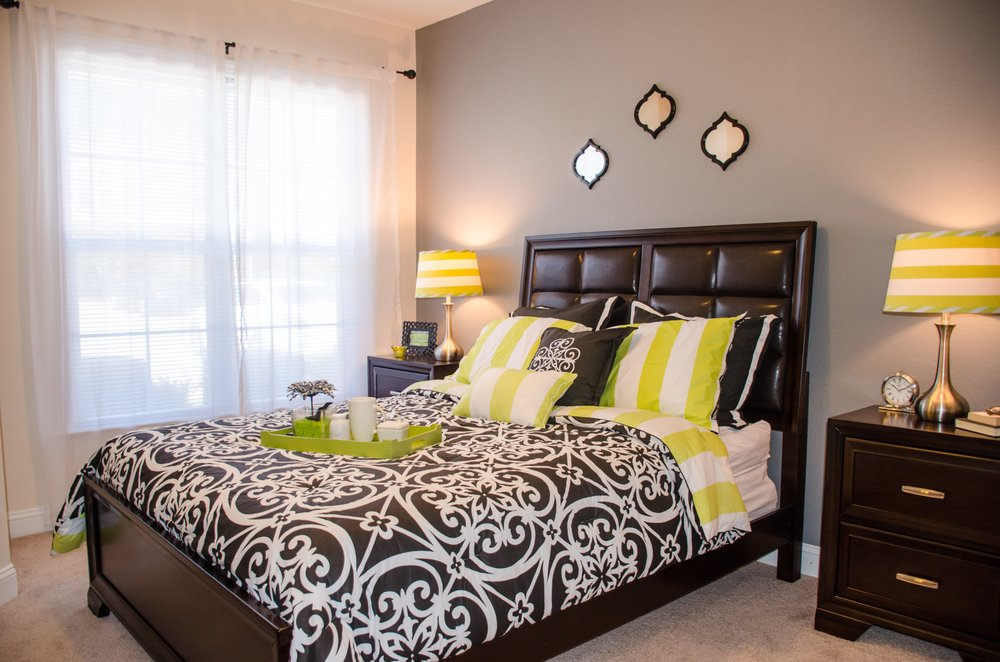 Eagle Harbor Apartments: 220 Marsh Landing Dr, Carrollton, VA