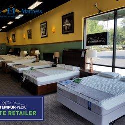 Matthews Mattress Photos Reviews Mattresses - Create a invoice for free online mattress store