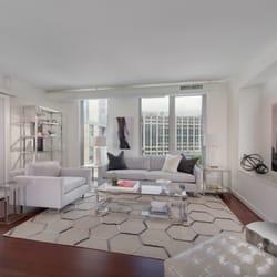 Photo Of The Apartments At CityCenter   Washington, DC, United States