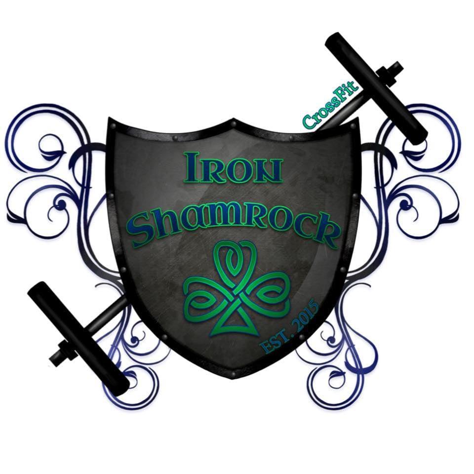 photos for crossfit iron shamrock yelp