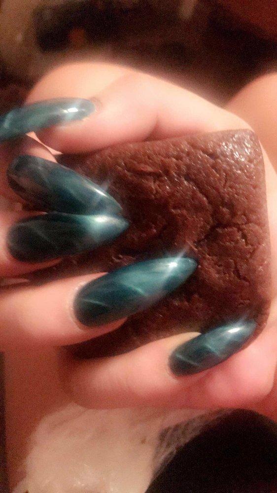 Classy Nails: 608 US Hwy 80 W, Garden City, GA