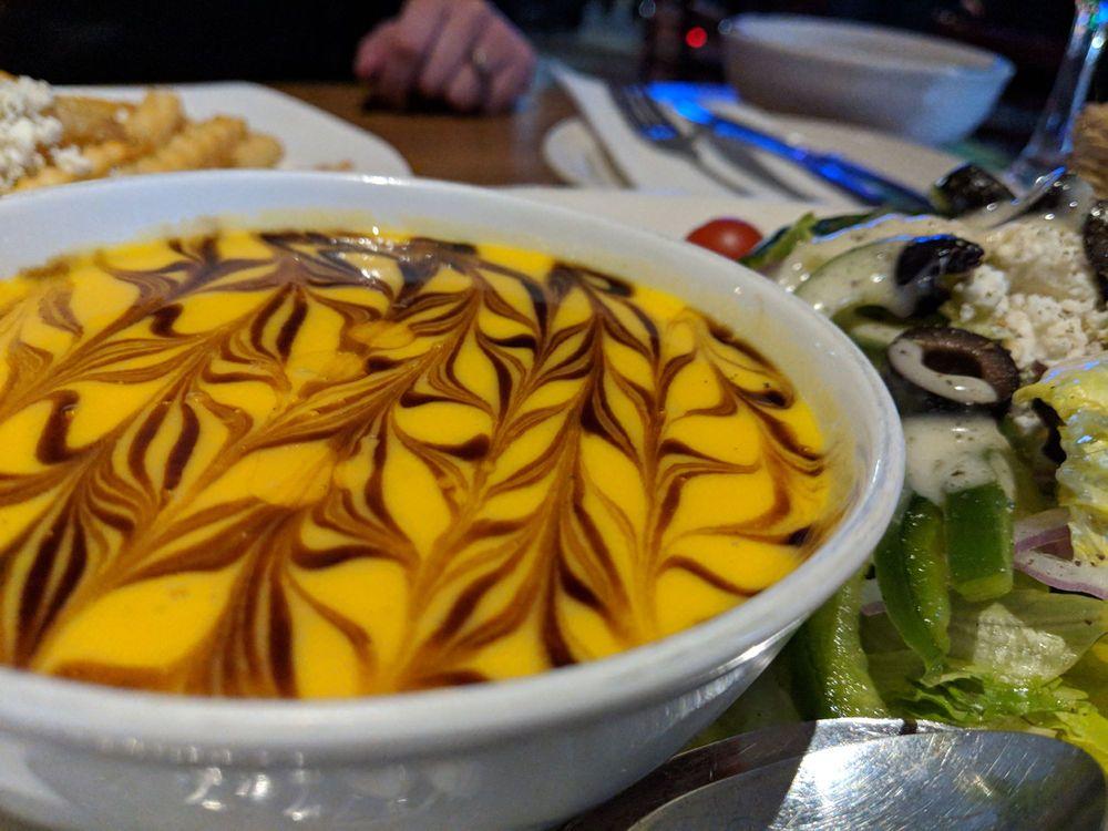 Seafire Restaurant + Bar