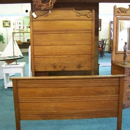 22 Wonderful Office Furniture Jacksonville Nc