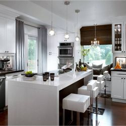 Photo Of Thermador Appliance Masters   Santa Ana, CA, United States. Thermador  Appliance