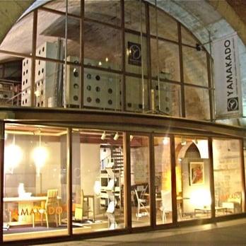 yamakado magasin de meuble 65 avenue daumesnil bercy paris num ro de t l phone yelp. Black Bedroom Furniture Sets. Home Design Ideas