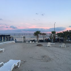 Photo Of New York Beach Club Atlantic Ny United States The