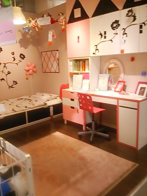 ikea tsuruhama 104 fotos 17 beitr ge m bel 2 24 55 saka japan. Black Bedroom Furniture Sets. Home Design Ideas