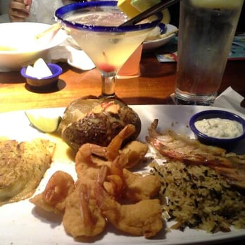red lobster seafood spring creek brooklyn ny yelp. Black Bedroom Furniture Sets. Home Design Ideas