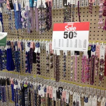 Joann fabrics and crafts 49 photos 29 reviews art for Craft store santa rosa
