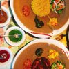 Major Restaurant East African Authentic Food