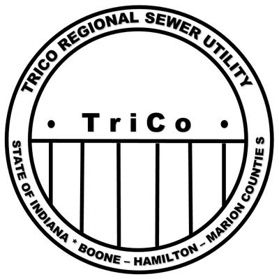 Trico Regional Sewer Utility