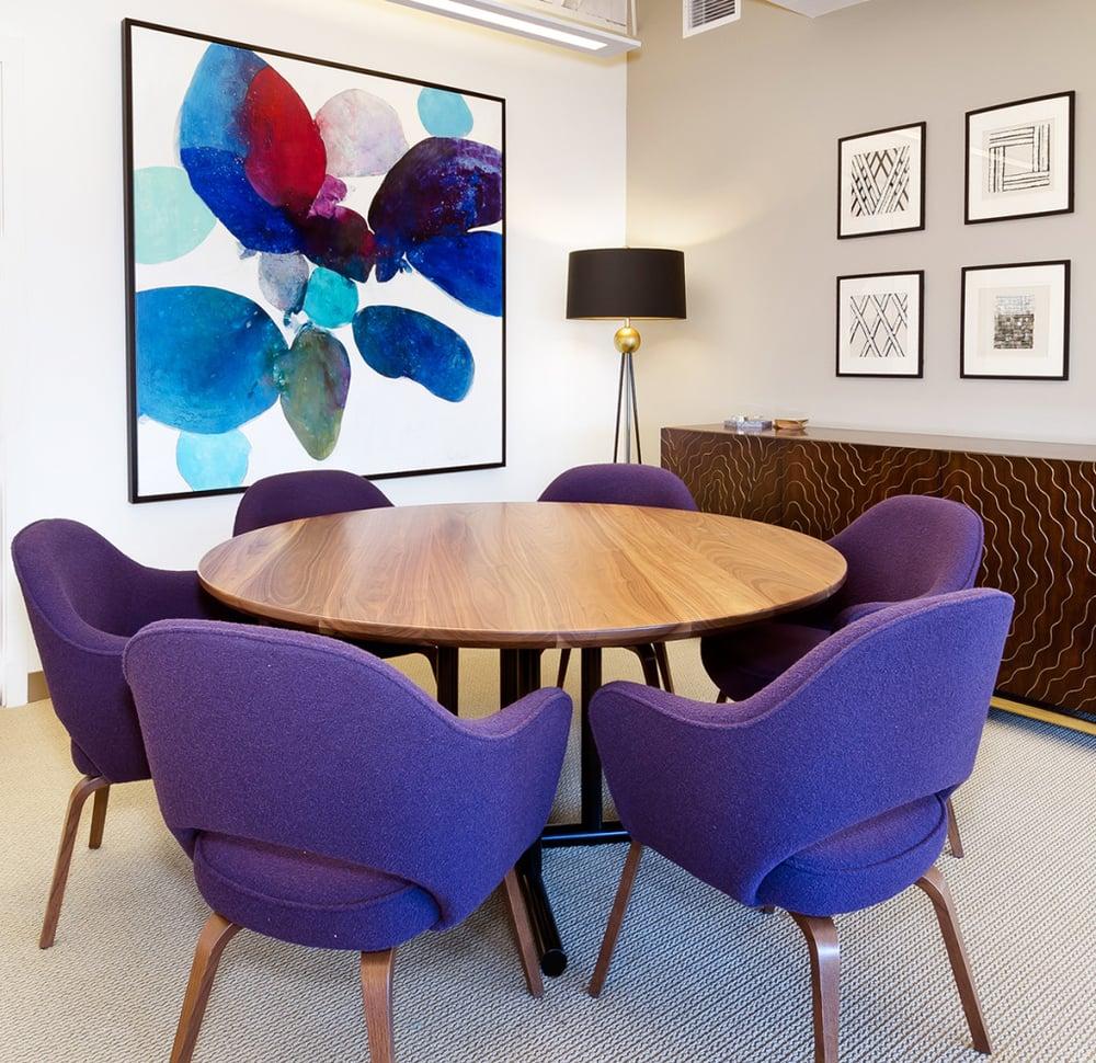 Erin Williamson Interior Design