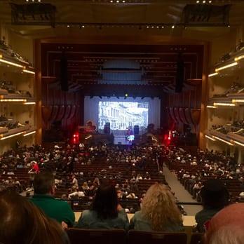 David Geffen Hall 62 Photos Amp 15 Reviews Music Venues