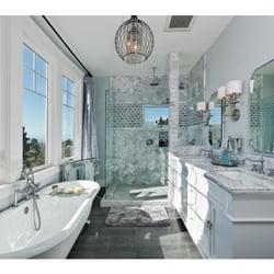 Brittney Ferro Get Quote Real Estate Agents S Seaward Ave - Bathroom remodel ventura ca