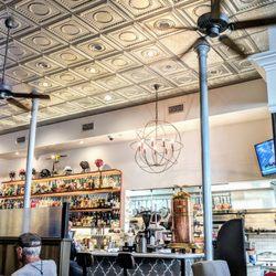 Giuseppe\'s Cucina Rustica - 507 Photos & 721 Reviews - Italian - 849 ...